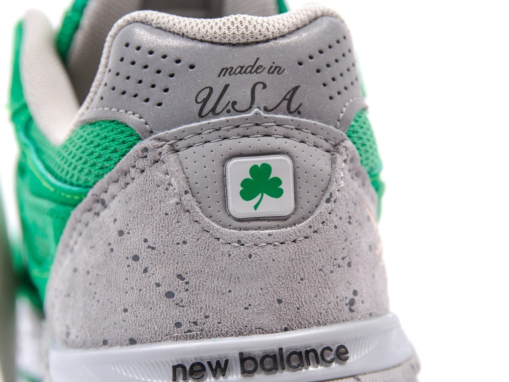 new-balance-990v3-st-patrick-day (1)