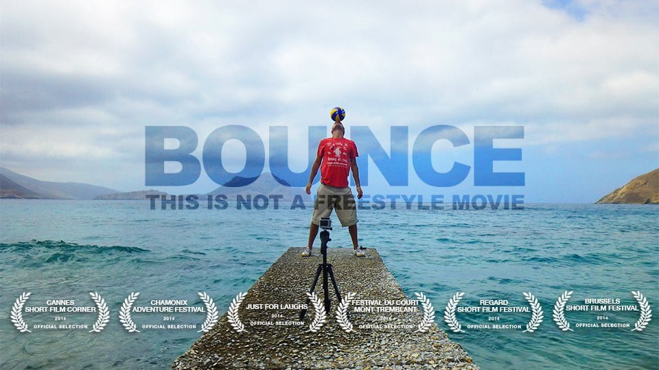 bounce-this-is-not-a-freestyle_00