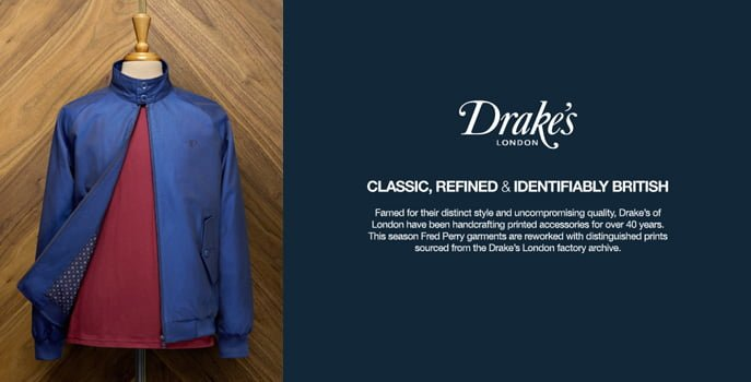 fred-perry-x-drakes_01