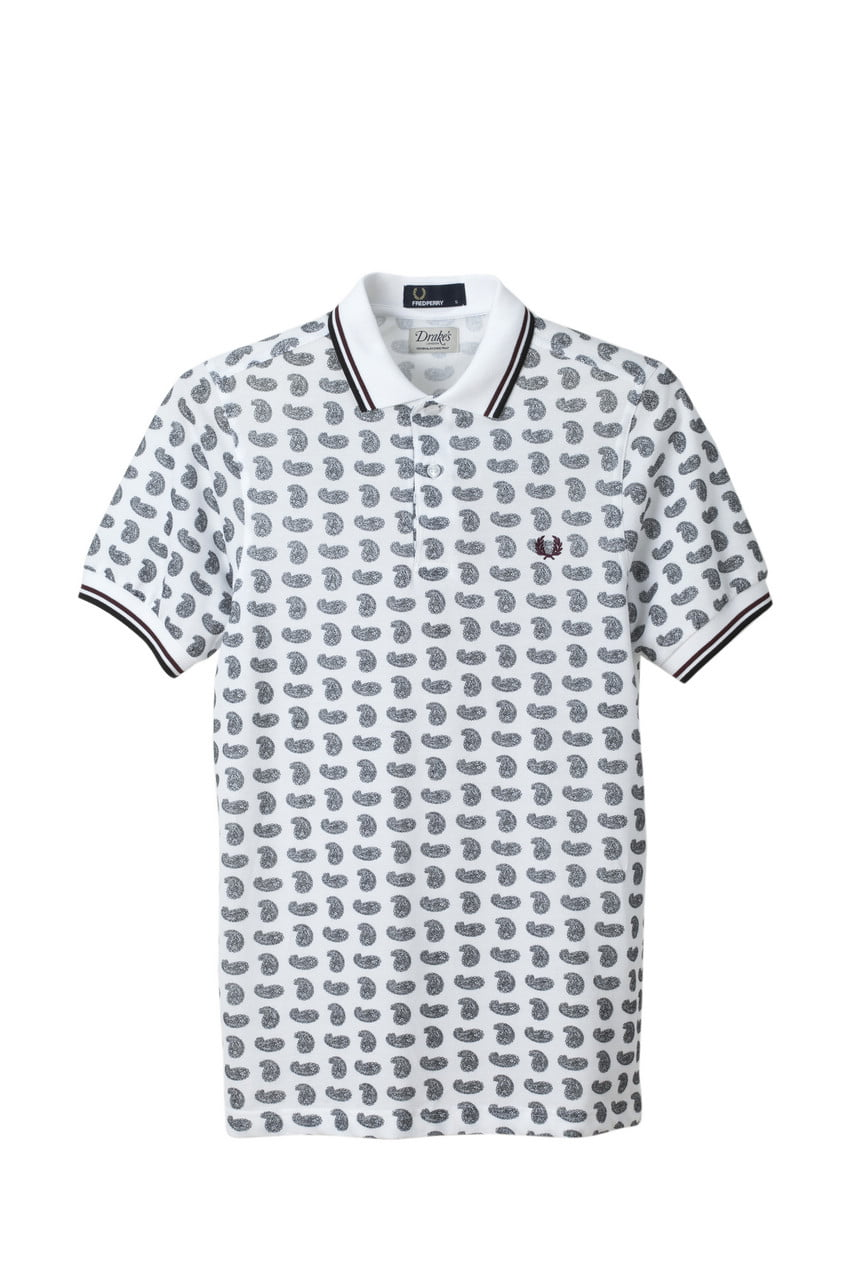 fred-perry-x-drakes_09