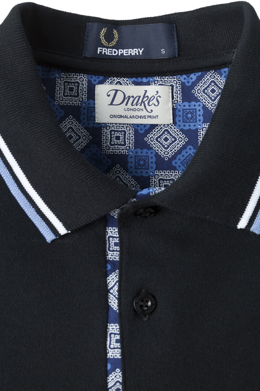 fred-perry-x-drakes_16