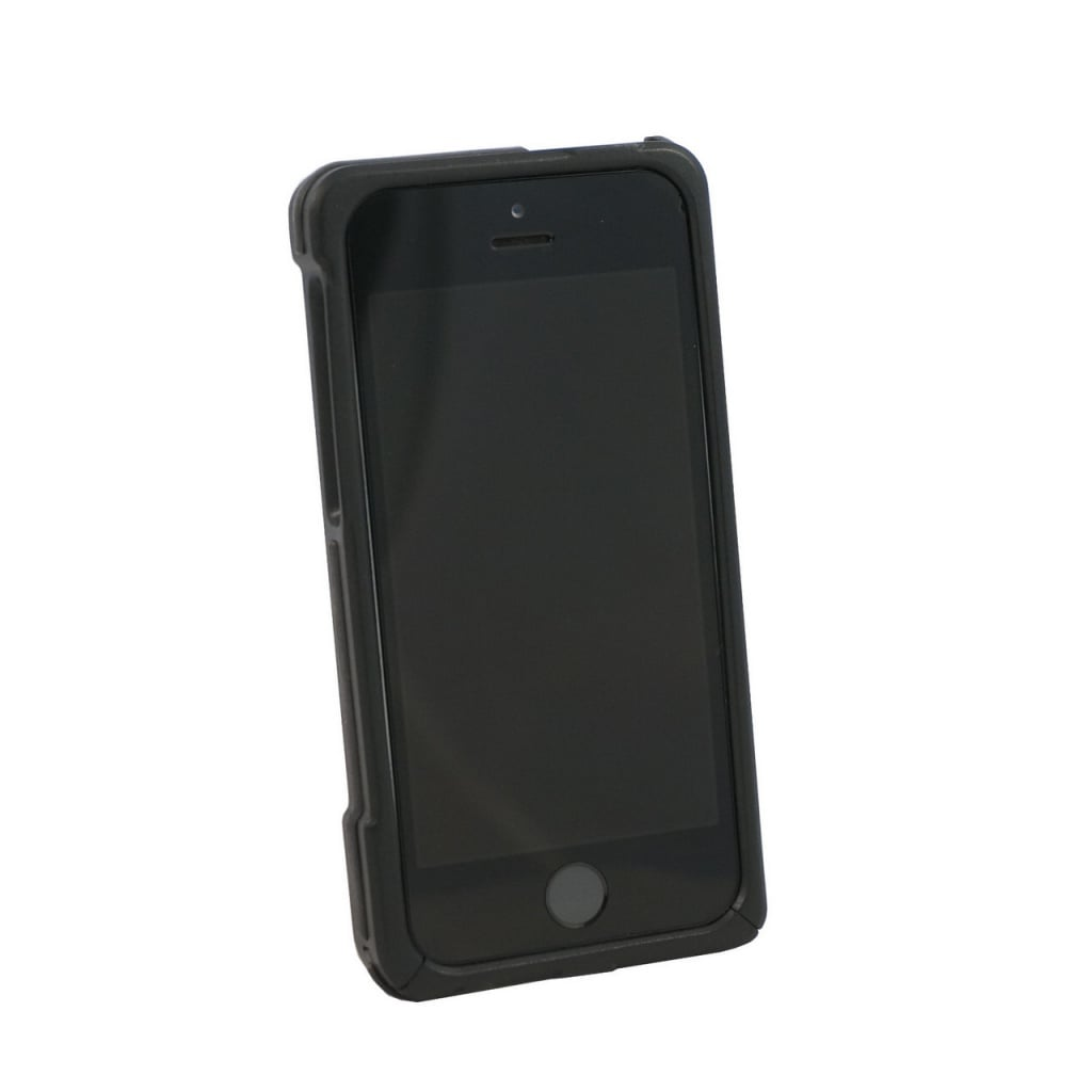 iphone-tasklab-case_01