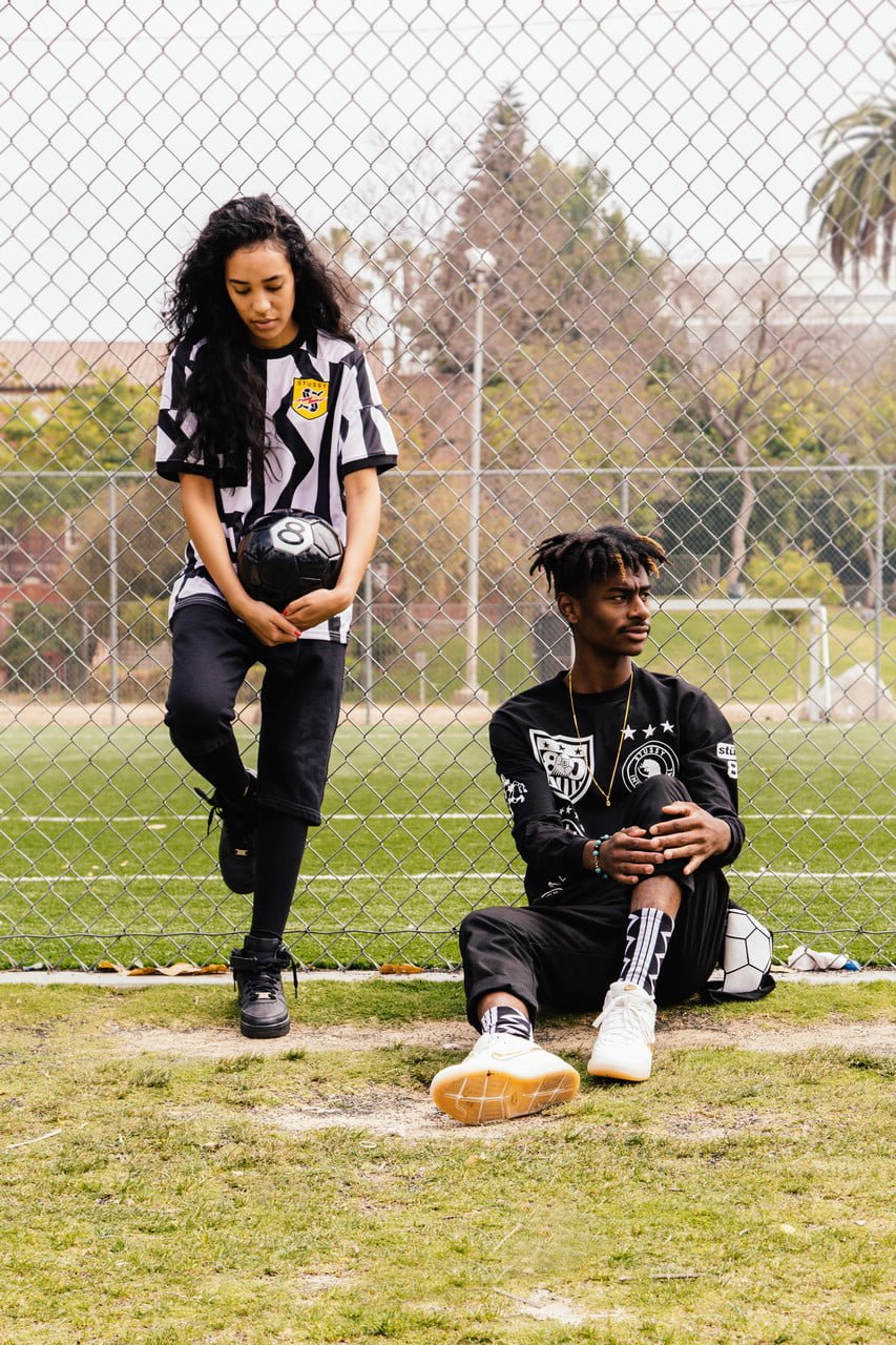 stussy-ntrntnl-soccer-collection_03