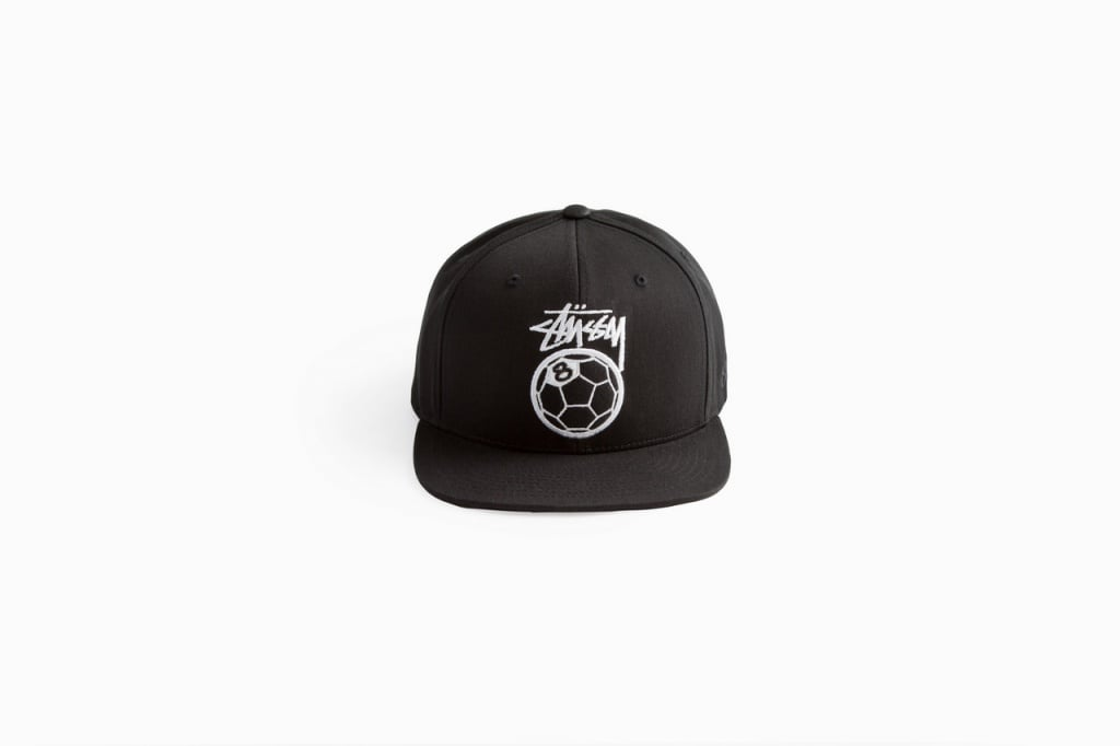 stussy-ntrntnl-soccer-collection_04