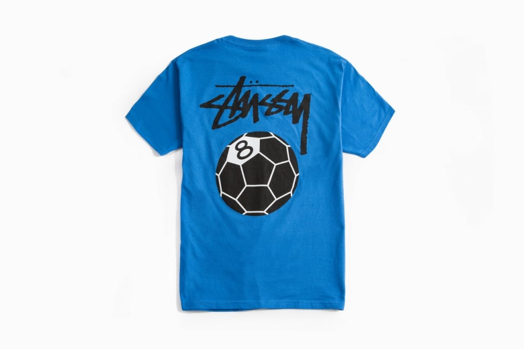 stussy-ntrntnl-soccer-collection_05
