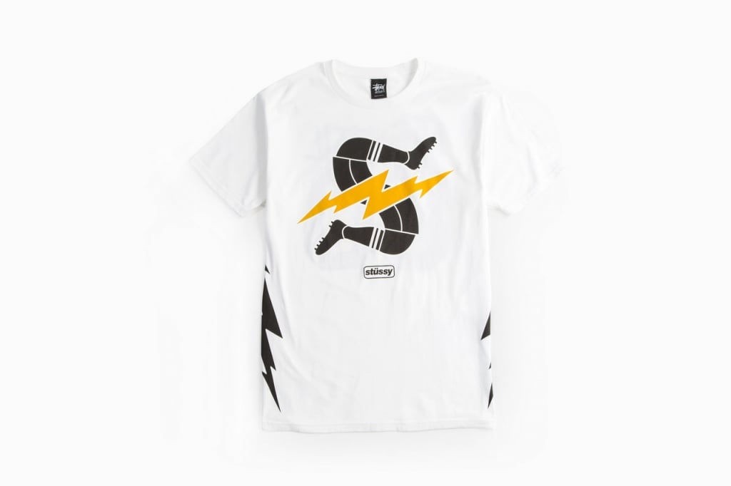 stussy-ntrntnl-soccer-collection_06
