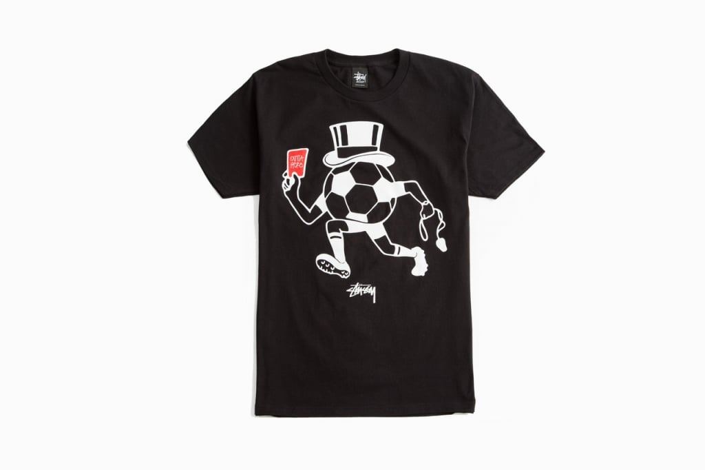 stussy-ntrntnl-soccer-collection_07