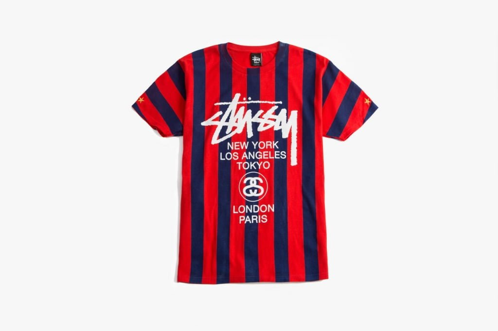 stussy-ntrntnl-soccer-collection_08