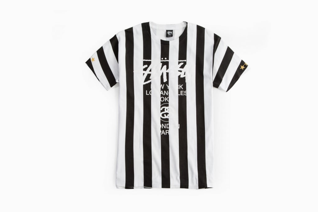 stussy-ntrntnl-soccer-collection_09