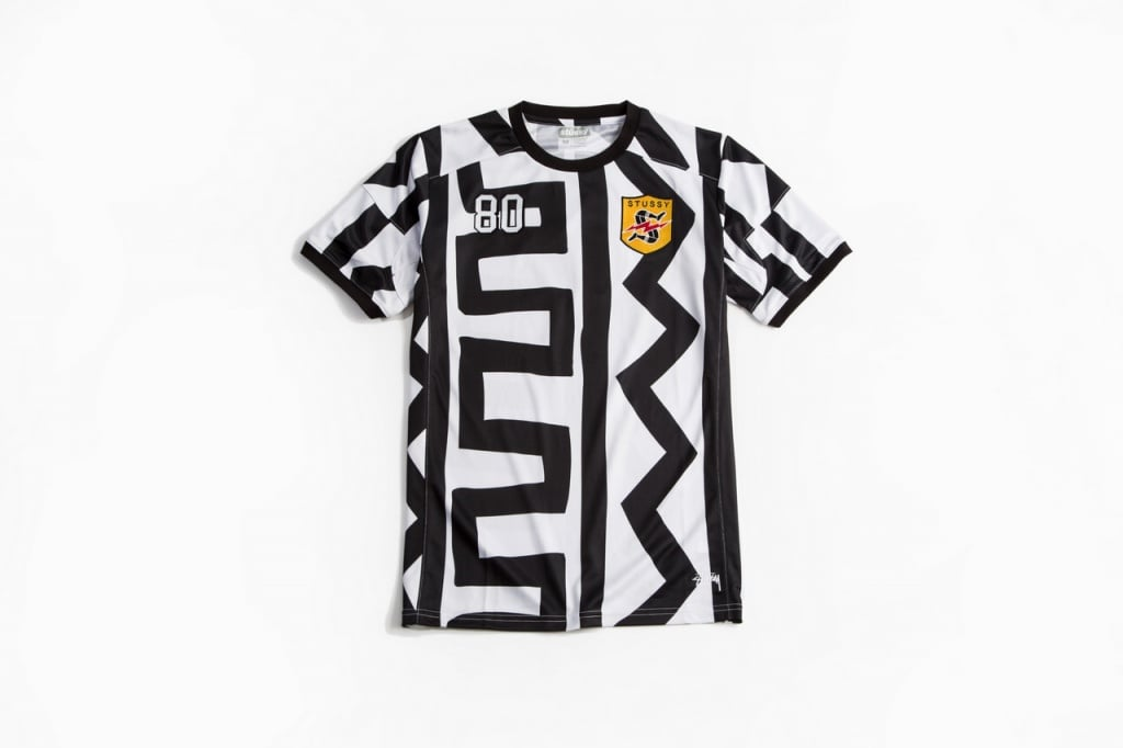 stussy-ntrntnl-soccer-collection_12