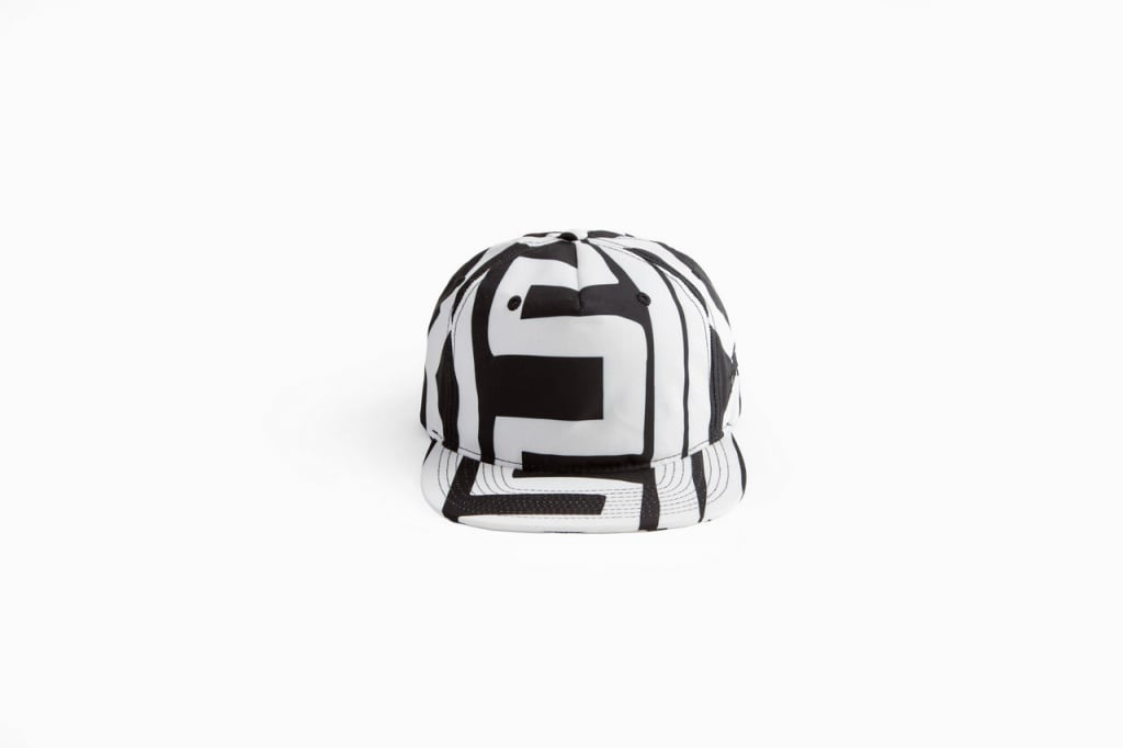 stussy-ntrntnl-soccer-collection_14