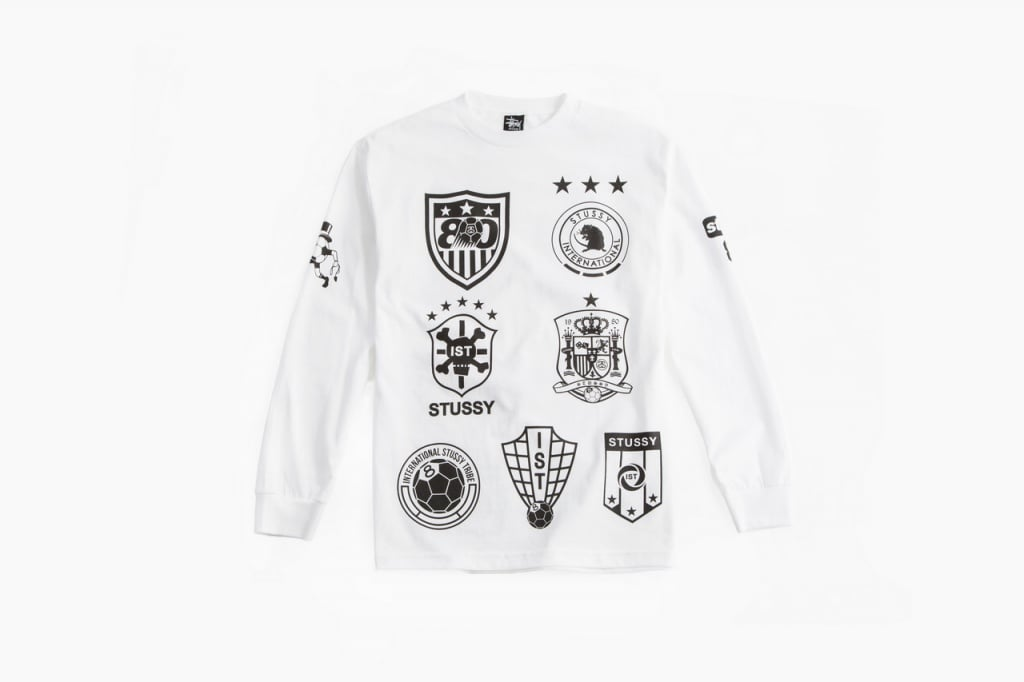 stussy-ntrntnl-soccer-collection_16