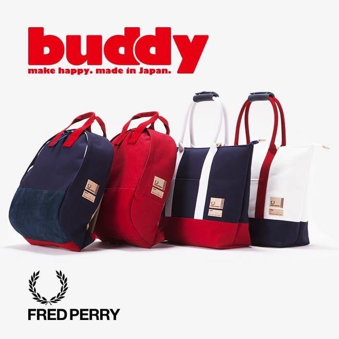 buddy-for-fred-perry_00