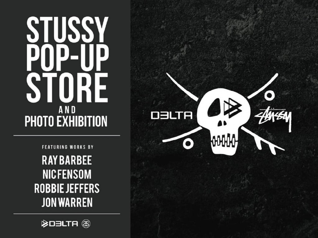 stussy-pop-up-store-photo-exhibition_00