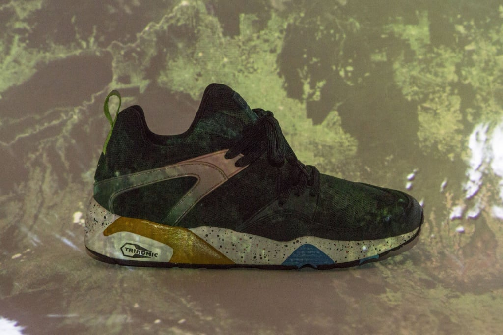 puma-x-size-wilderness-blaze-of-glory-disc-blaz_02